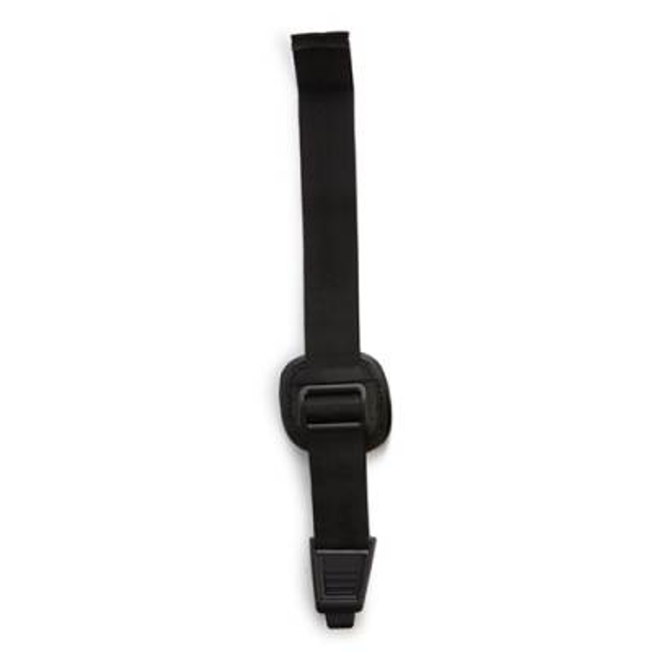 "RAZOR Pad-Loc Belts (Left & Right) 20"""