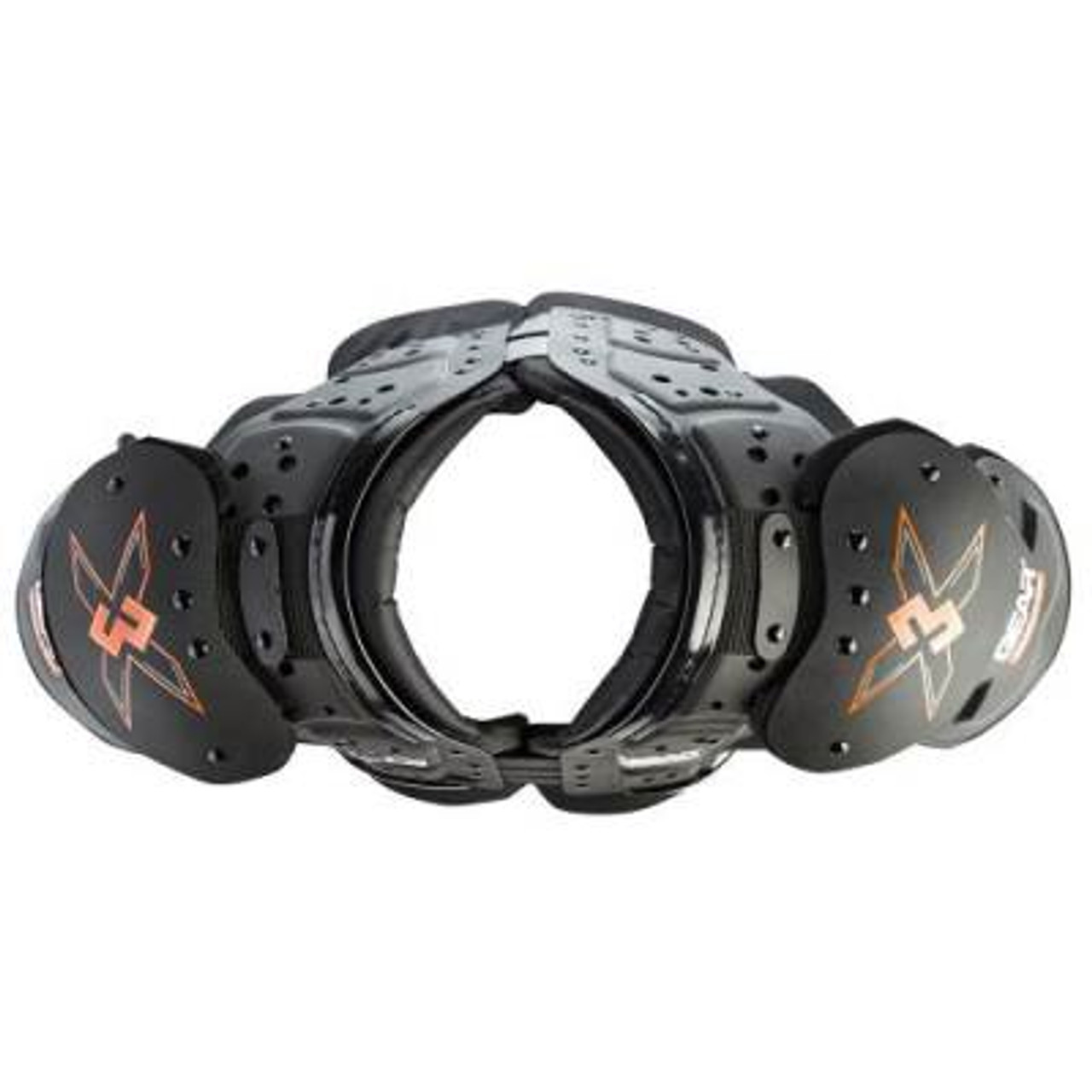 X3 youth shoulder pads2