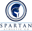 Spartan Athletic Co.