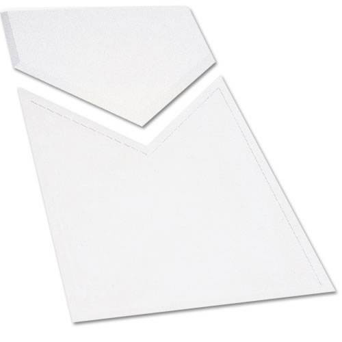 Baseball Rubber Home Plate Extension