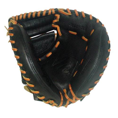 MacGregor Prep Series Baseball Catchers Mitt RHT