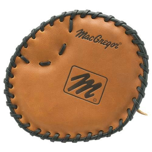 MacGregor Baseball Infield Training Glove