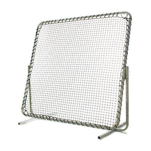 Baseball Collegiate Rebounder Screen