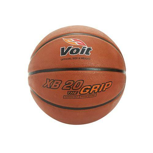 Voit XB 20 The Grip Indoor/Outdoor Basketball