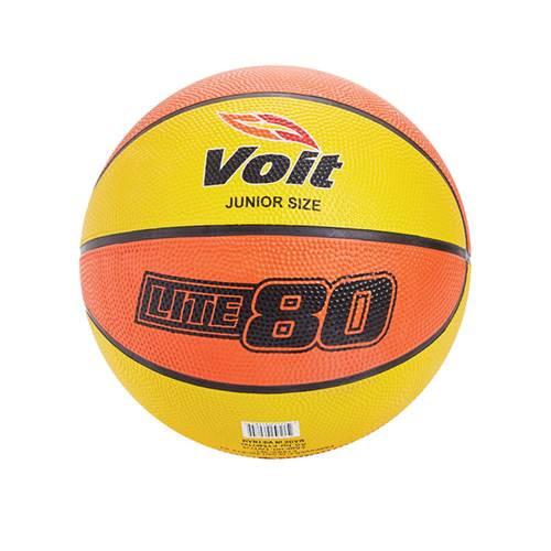 Voit Lite 80 basketball