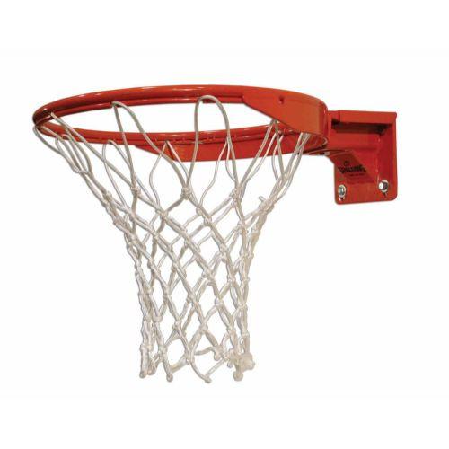 Spalding Slam Dunk Pro Goal