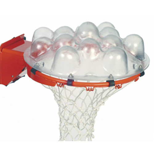 JB Rebounder for basketball