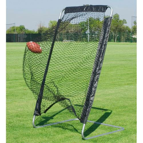 Replacement Net for Varsity football Kicking Cage