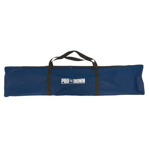 Pro Down football Kicking Cage Carry Bag