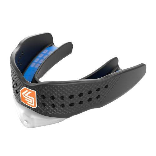 Shock Dr. SuperFit Mouthguard