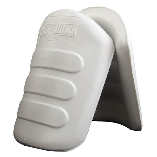 Youth Ultra Lite Football Thigh Pad 7""