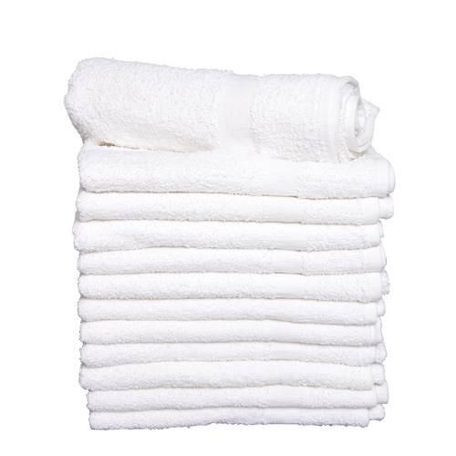 Locker Room Towels (12-Pack)