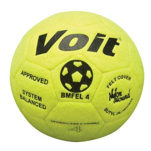 Voit Indoor Soccer Ball