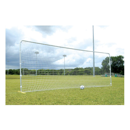 Trainer / Rebounder Replacement Net for soccer