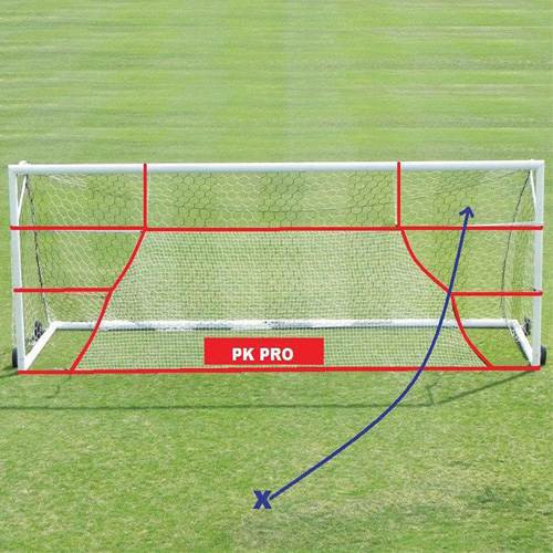 Soccer Innovations PK Pro - Snipers Net