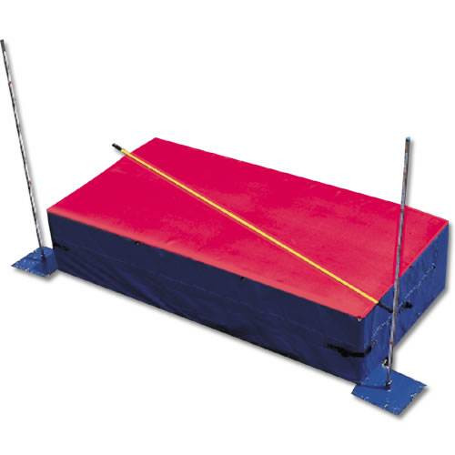 PORTaPIT Elementary High Jump Pit