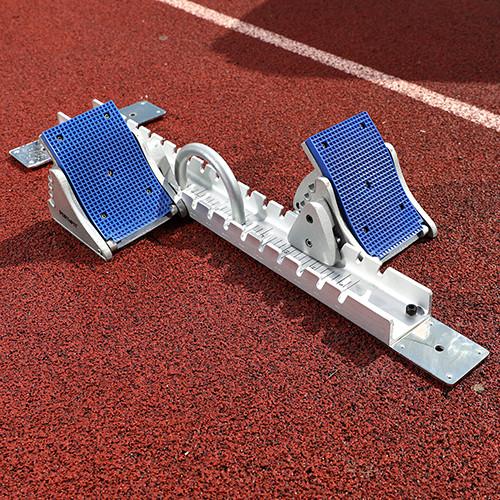 Track Premier Starting Block