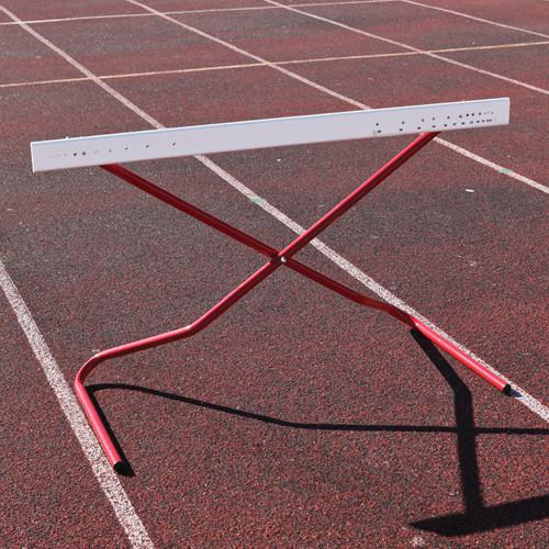 PORTaPIT X-Trainer Hurdle