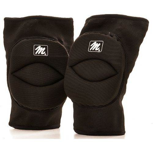 MacGregor® 9 in. Volleyball Knee Pads
