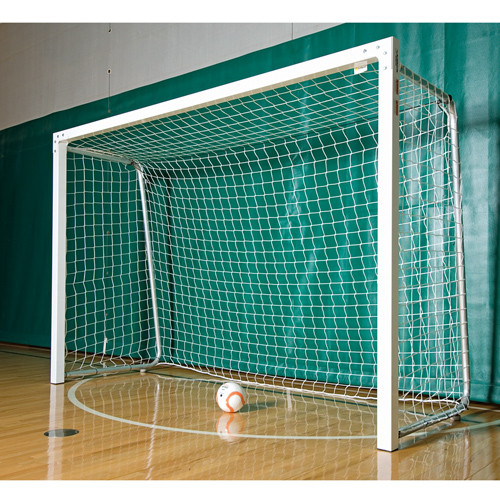 Official Competition Futsal Goals (pair)
