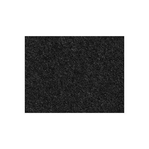 EZ-Flex Carpet Roll 6' x 42' x 1 3/8""