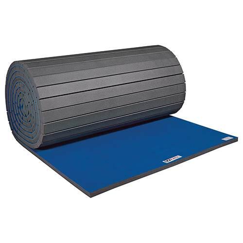 "EZ-Flex Carpet Rolls 6' x 42' x 2"""