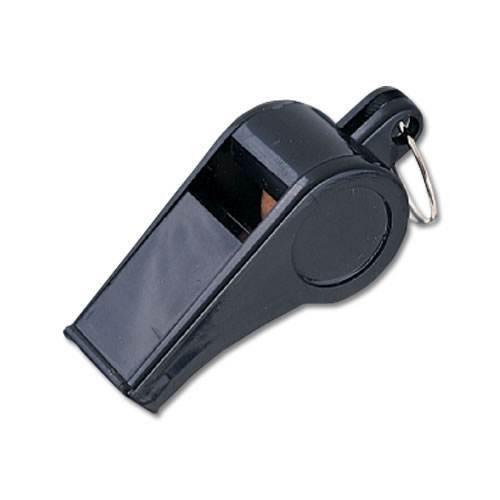 MacGregor® Economy Plastic Whistles