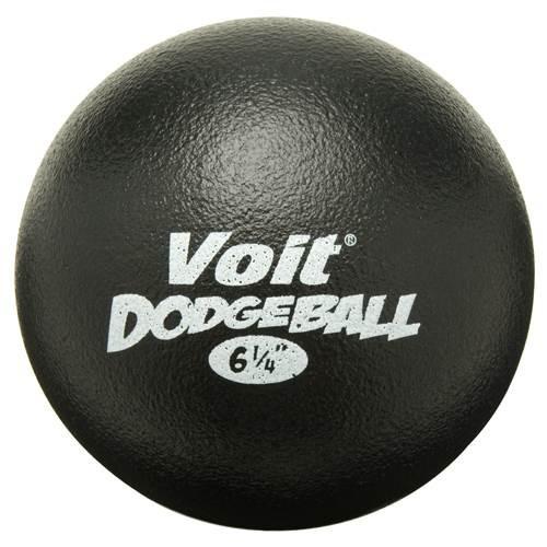 """Voit® Tuff 6 1/4"""" Dodgeball"""