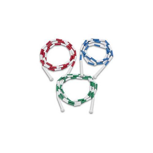 Kanga-Rope™ - 14'