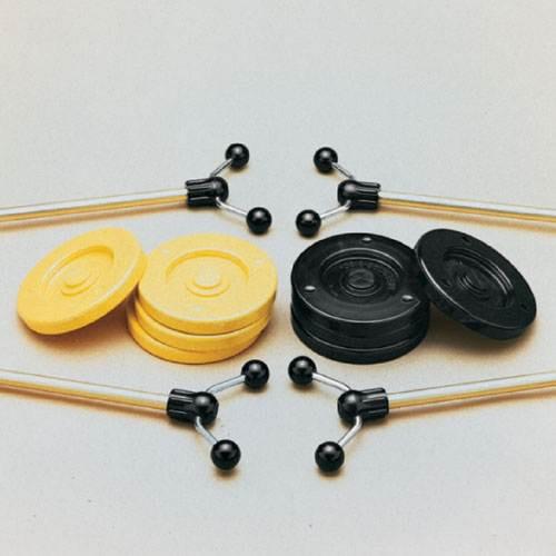 Pro Shuffleboard Set