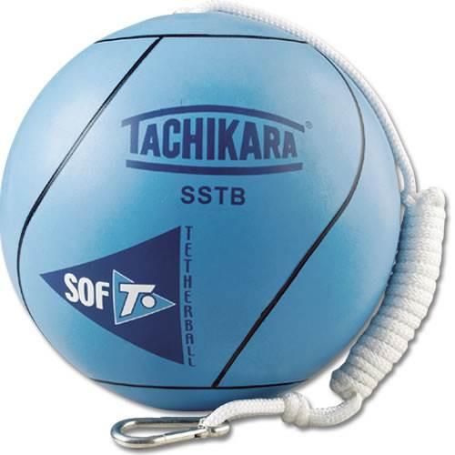 SSTB Sof-T™ Tetherball