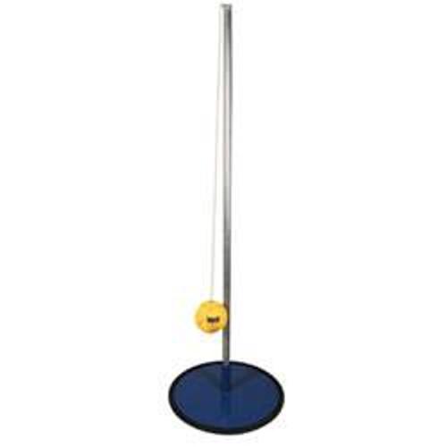 Portable Tetherball Standard