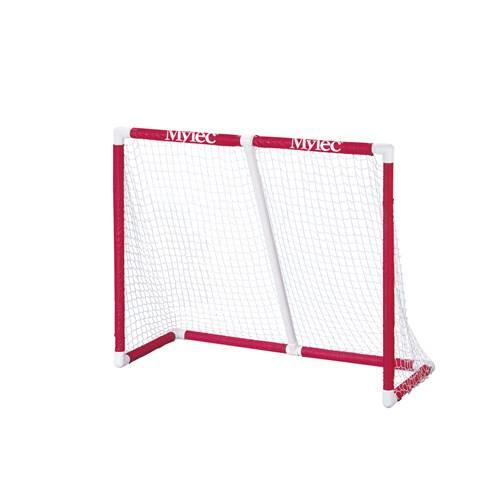 Folding Sports Goal