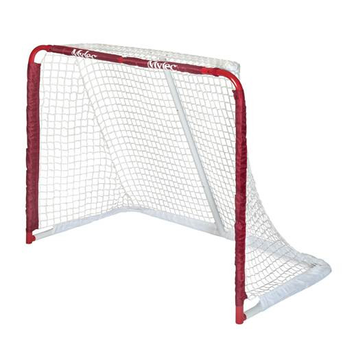 All Purpose Steel Goal