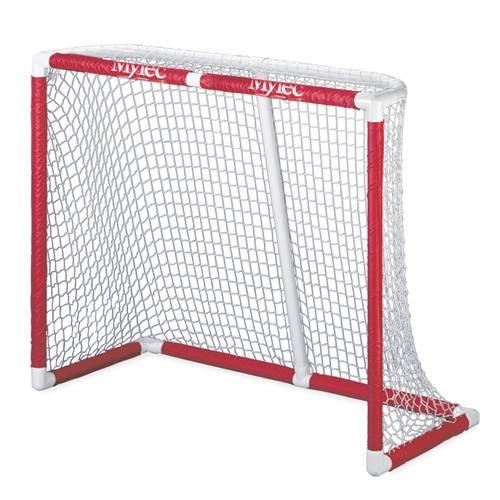 Mylec Ultra Pro Floor Hockey Goal