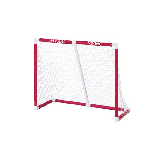 "Replacement Net with Sleeves 44""H x 54""W x 24""D"