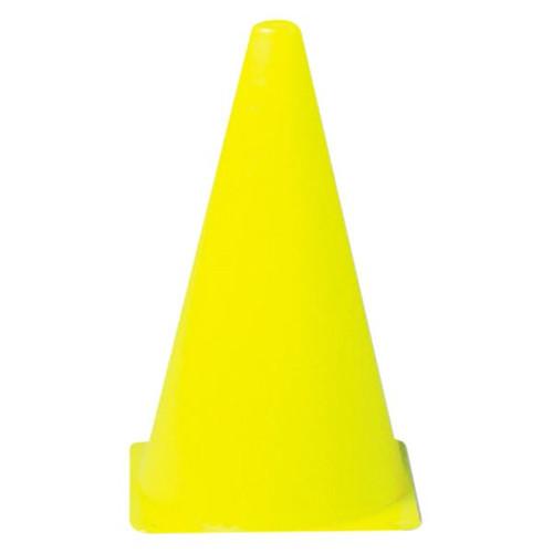 """Game Cones - 6"""""""