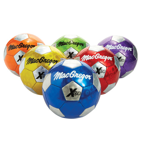 MacGregor Xtra Balls1