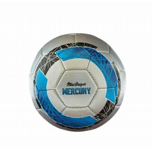MacGregor Mercury Club Soccer Balls