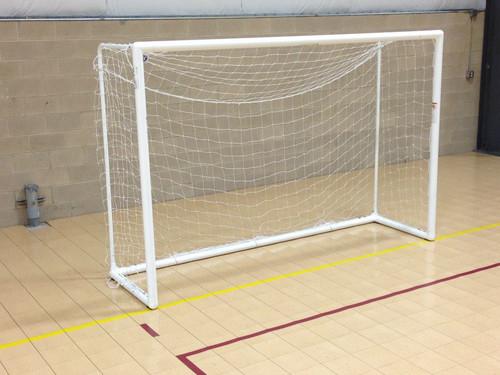 Pevo Park Series Futsal Goal