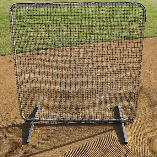 Replacement 7' x 7' Slip-On Net