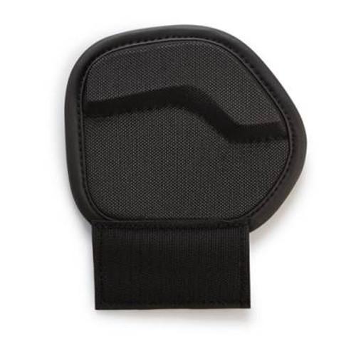 RZ15 Deltoid Pads (L/R S - L)