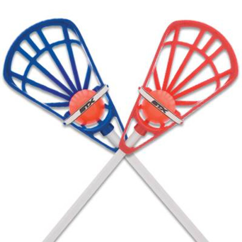 STX  Replacement Stick Set of 6