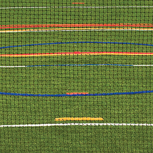 JayPro Official Field Hockey Net