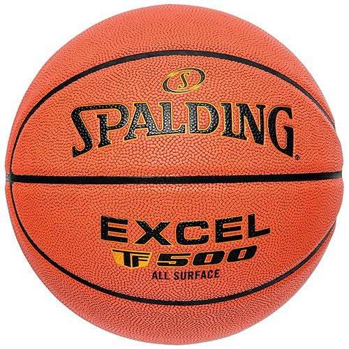 Spalding Excel TF-500