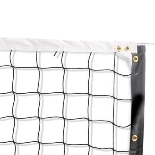 Pro Power 2 Volleyball Net