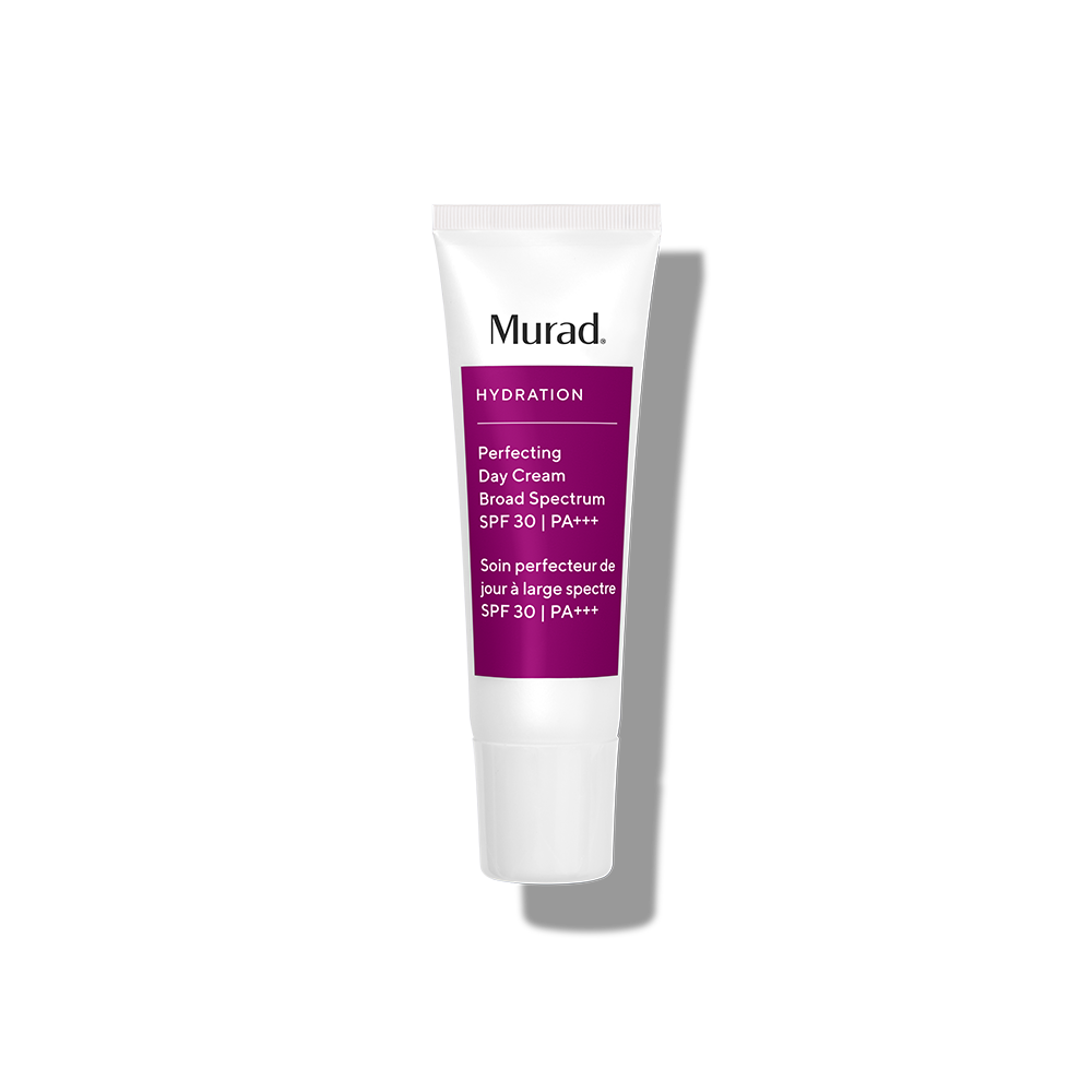 Perfecting Day Cream Broad Spectrum SPF 30 | PA+++