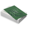 Business cards are widely used as a networking tool and a way to make a good first impression.