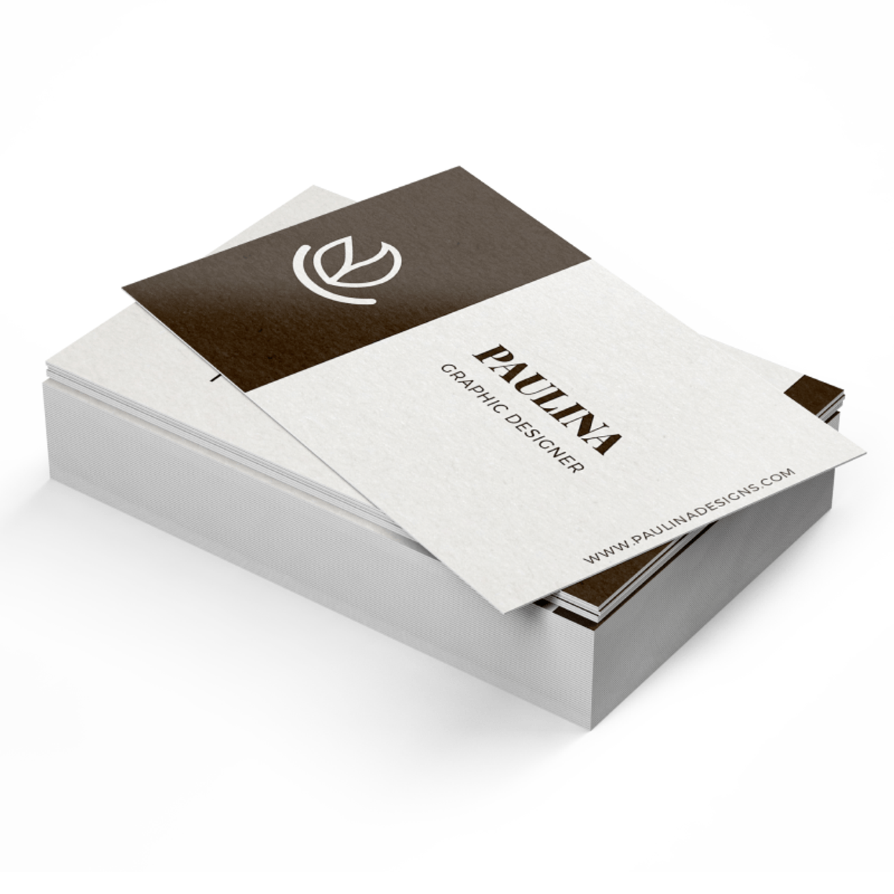 Business cards are widely used as a networking tool and a way to make a good first impression. Our 14pt Best Value business cards offer the same great quality at a lower price.