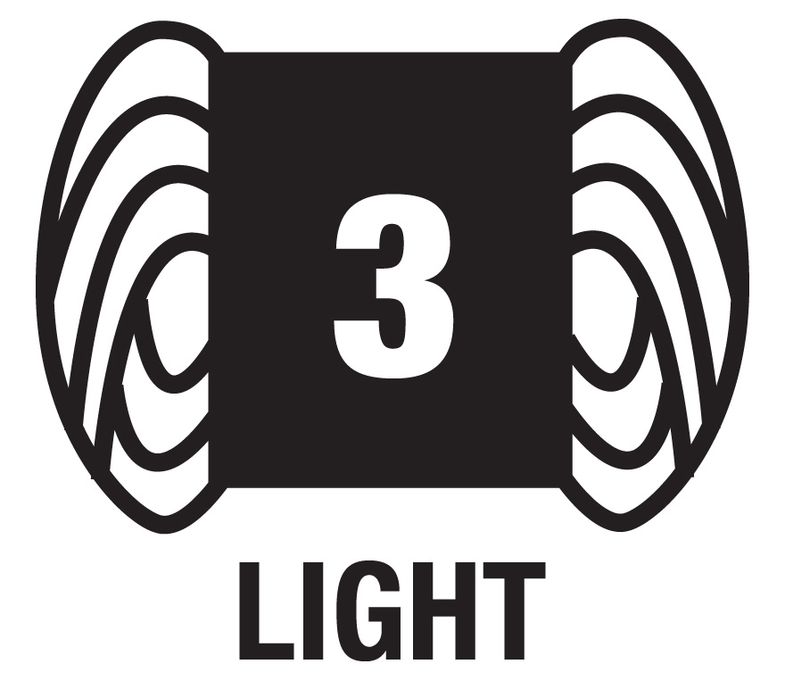 weight-3-light.jpg
